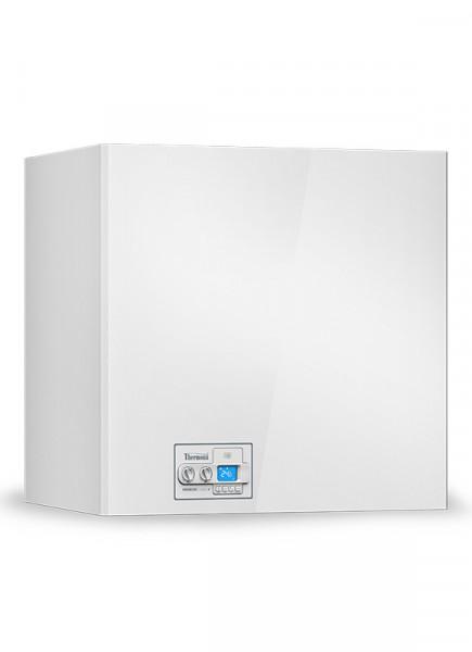 Therm 35 KDZ 5 - Heiztherme mit integriertem 55 L Warmwasserspeicher