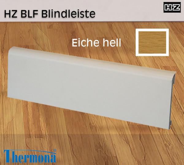 BLF 2m Blindleiste