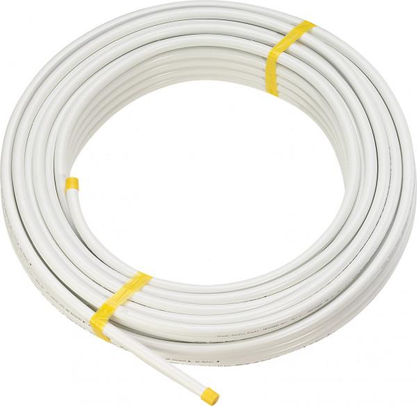 Viega Sanfix FOSTA Rohr 20 x 2,8 - 50 m Rolle Verbundrohr Ring Heizung + Wasser