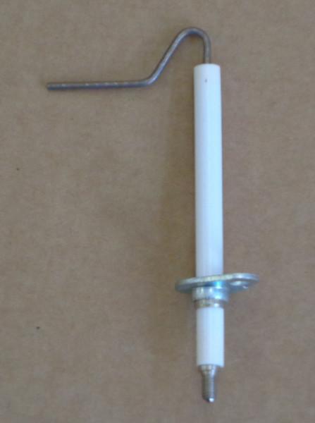 Ionisations- bzw. Überwachungselektrode für 14kW, E und E.A Geräte