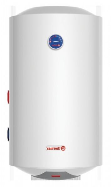 Thermex ER combi 100 Liter - elektrischer Warmwasserspeicher
