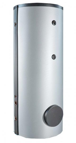 NADO 500 v3 - 100 Liter Brauchwasserspeicher - 2 Wärmetauscher