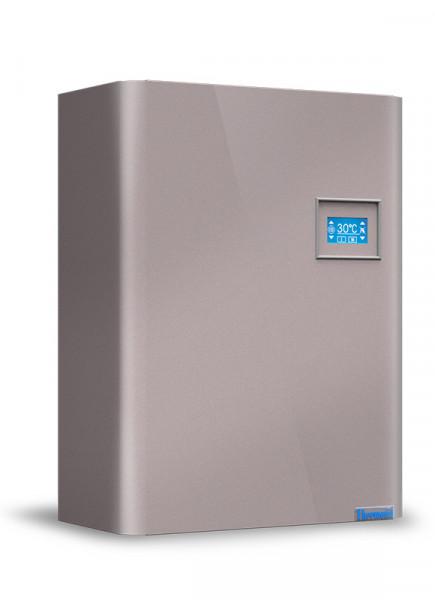 Elektrowandheizgerät_4,5_kW