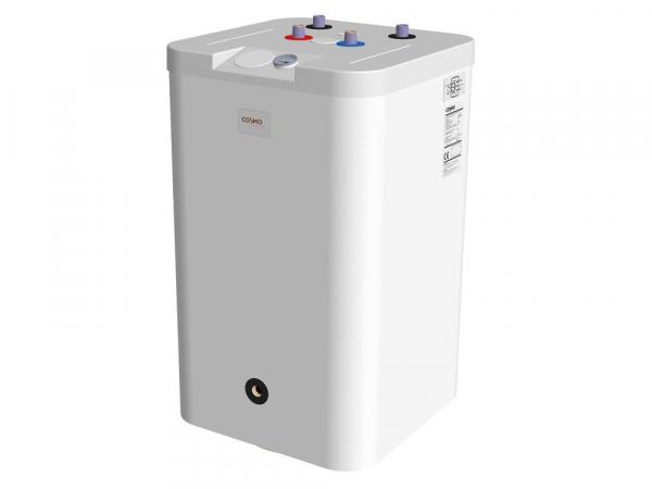 COSMO Thermenspeicher / Warmwasserspeicher