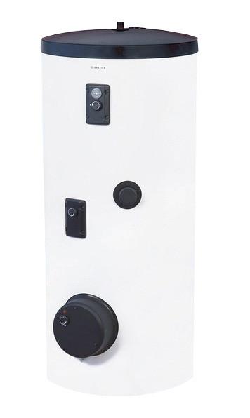 Warmwasserspeicher OKC NTR/1MPa Indirekt beheizbarer mit 1 Wärmetauschern