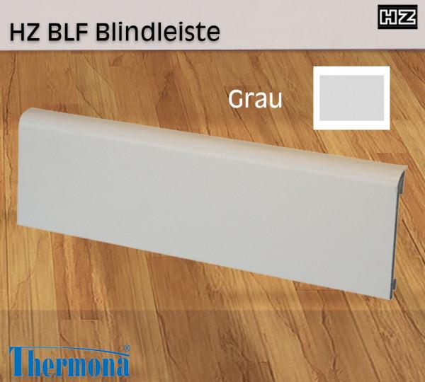 BLF 2 Meter Blindleiste