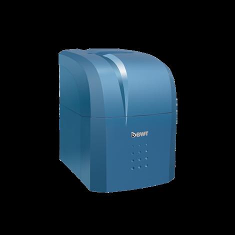 BWT AQA life S Duplex Weichwasseranlage / Enthärtungsanlage / Wasserenthärter inkl. Anschlusstechnik