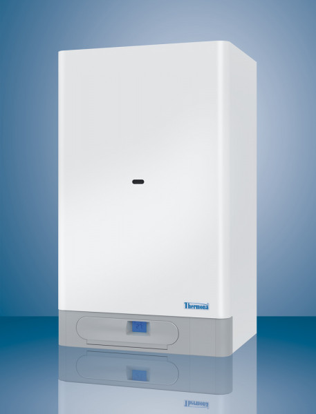 Thermona THERM 28 LXZE.A