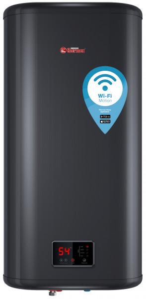 ID 30 - 100 V Smart WiFi
