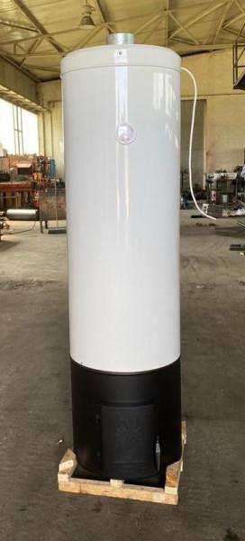 Badeofen IVA - 150 L