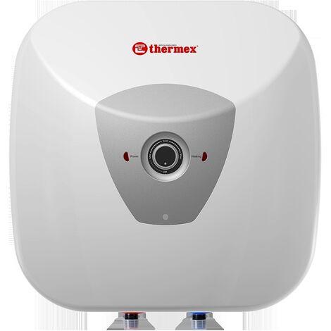 Thermex H 30 - U / O - elektrischer Warmwasserspeicher