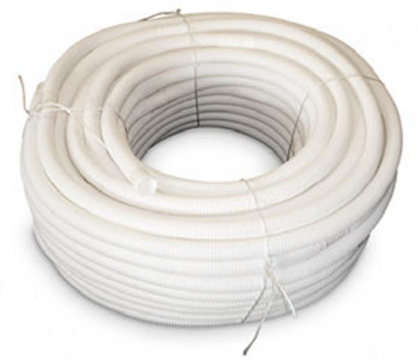 Flexrohr DN: 80 - Länge: 1 m