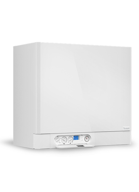 brennwerttherme mit integriertem warmwasserspeicher thermona therm 14 kdz5 a thermona onlineshop. Black Bedroom Furniture Sets. Home Design Ideas