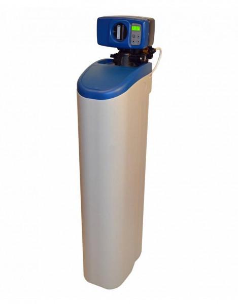 Wasserenthärtung TIWK1500 - Harzmenge 15 l
