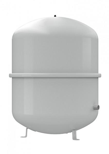 Ausdehnungsgefäße Heiz- und Kühlwasser