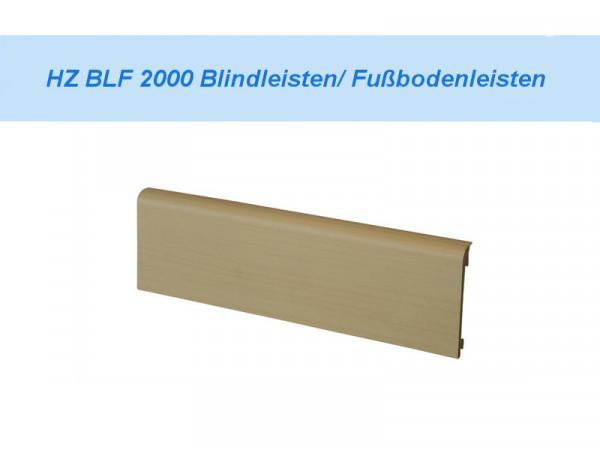 BLF Blindleiste Ahorn