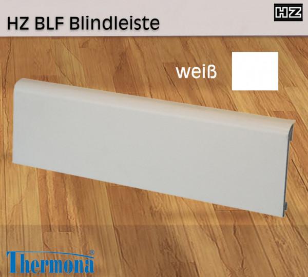 BLF 2 Meter Weiß