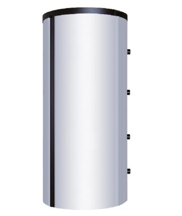 COSMO Standspeicher/Thermenspeicher 200 Liter